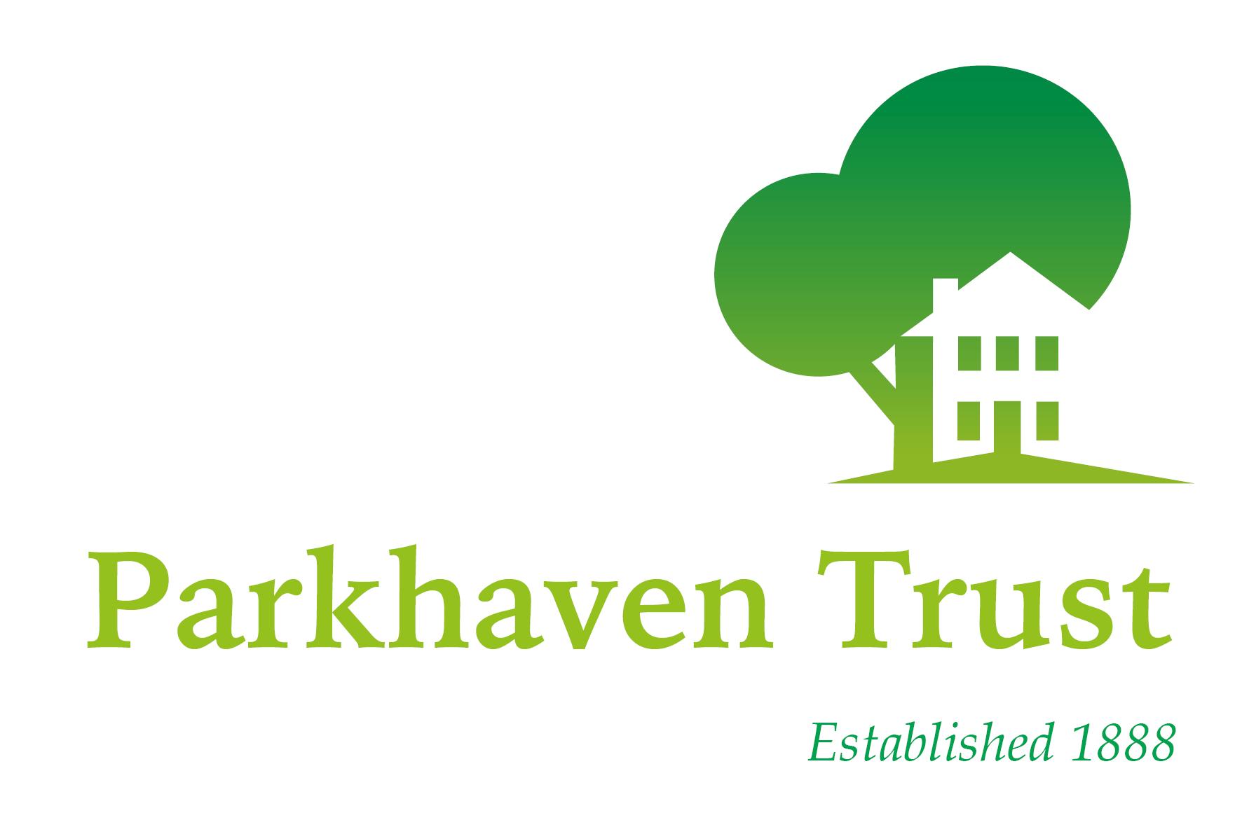 ParkhavenTrust