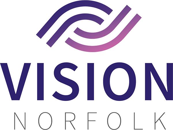 VisionNorfolk