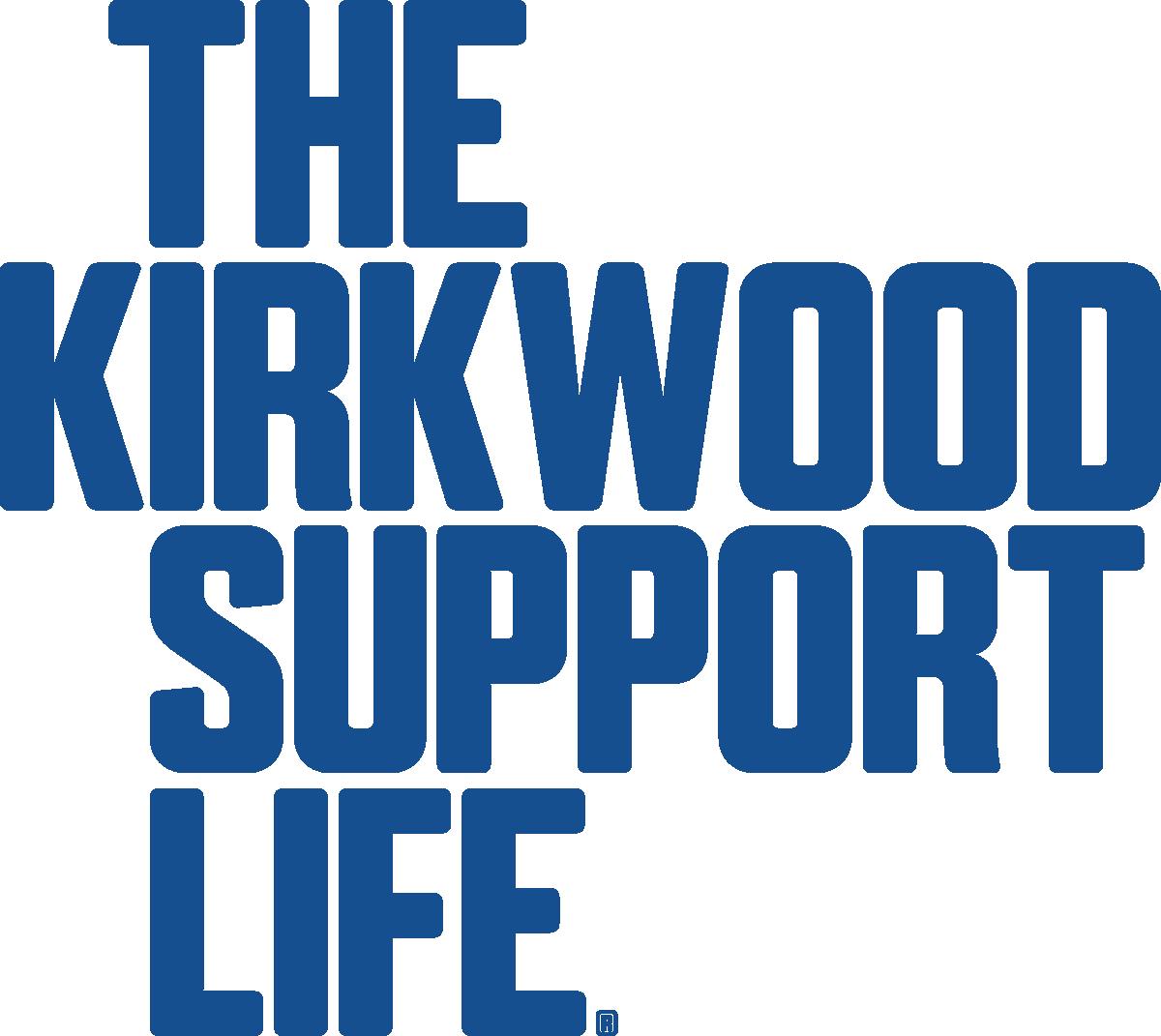 TheKirkwood