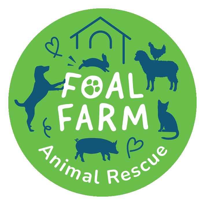 Foal Farm