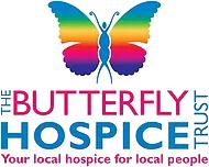 ButterflyHospice